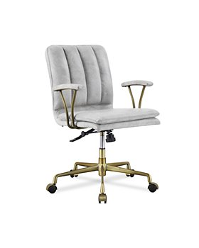 Sparrow & Wren - Delilah Office Chair