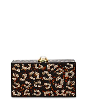 Sophia Webster - Cleo Party Box Clutch