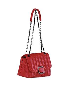 Longchamp Handbags, Totes, Satchels & More - Bloomingdale's
