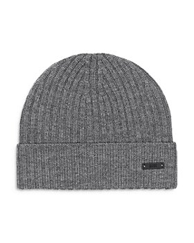 BOSS Hugo Boss - Fati Knit Hat