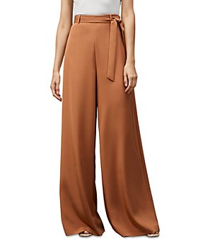 Lafayette 148 New York - Jackson Wide-Leg Pants