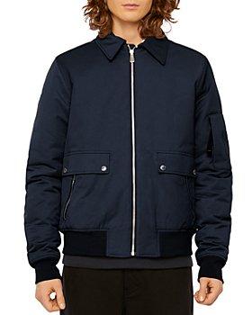 PS Paul Smith - Bomber Jacket