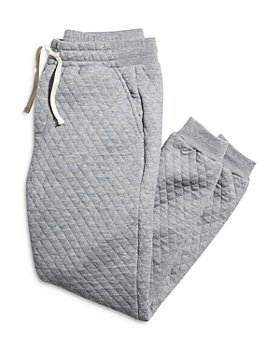 Marine Layer - Corbet Quilted Joggers