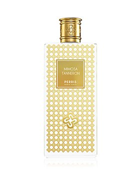 Perris Monte Carlo - Mimosa Tanneron Eau de Parfum 3.4 oz.