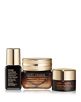 Estée Lauder - Beautiful Eyes Repair & Brighten Gift Set ($102 value)