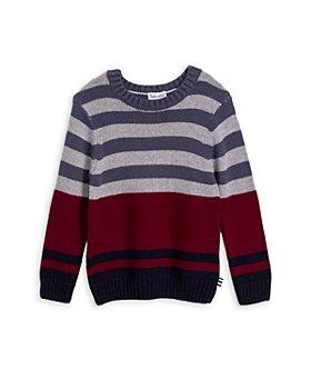 Splendid - Boys' Striped Sweater - Little Kid
