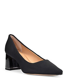 Donald Pliner - Women's Aston Pointed Toe Dress Pumps