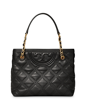 Tory Burch Fleming Soft Tote