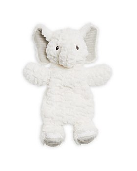 Mary Meyer - Afrique Elephant Lovey - 0+