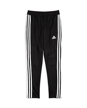 adidas Originals - Originals Boys' Track Pants - Big Kid