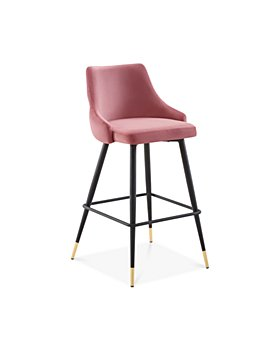 Modway - Adorn Velvet Stool Collection