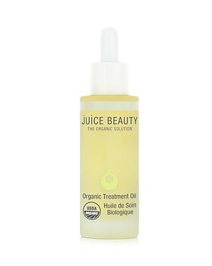 Usda Organic Treatment Oil