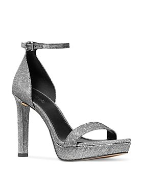 MICHAEL Michael Kors - Women's Margot Platform Sandals
