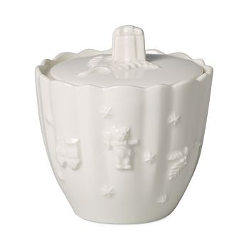 Villeroy & Boch - Toys Delight Royal Classic Covered Sugar