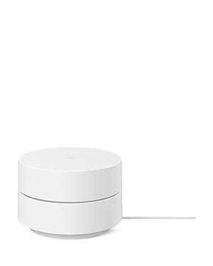 Google Nest Wi-Fi Point, 1 Pack