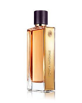 Guerlain - Art of Materials Tonka Impériale Eau de Parfum 2.5 oz.
