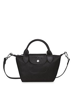 Longchamp - Le Pliage Neo Extra Small Tote