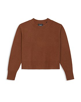 The Kooples - Cashmere Sweater