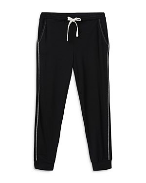 Karen Kane French Terry Sweatpants