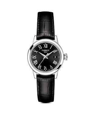 Tissot Classic Dream Lady Watch, 28mm