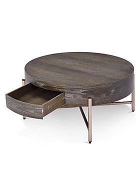 Sparrow & Wren - Tabala Coffee Table