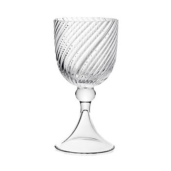 William Yeoward Crystal - Small Wine Glass