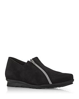 Arche - Women's Barway Loafers