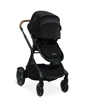 Nuna - Demi™ Grow Stroller