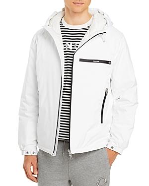 Moncler Loupiac Down Jacket
