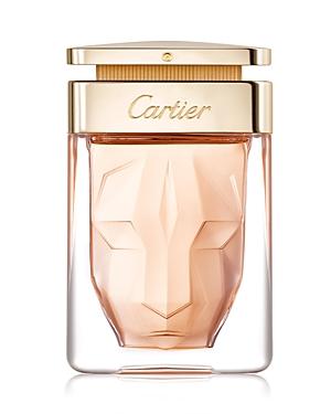 Cartier La Panthere Eau de Parfum 1.7 oz.