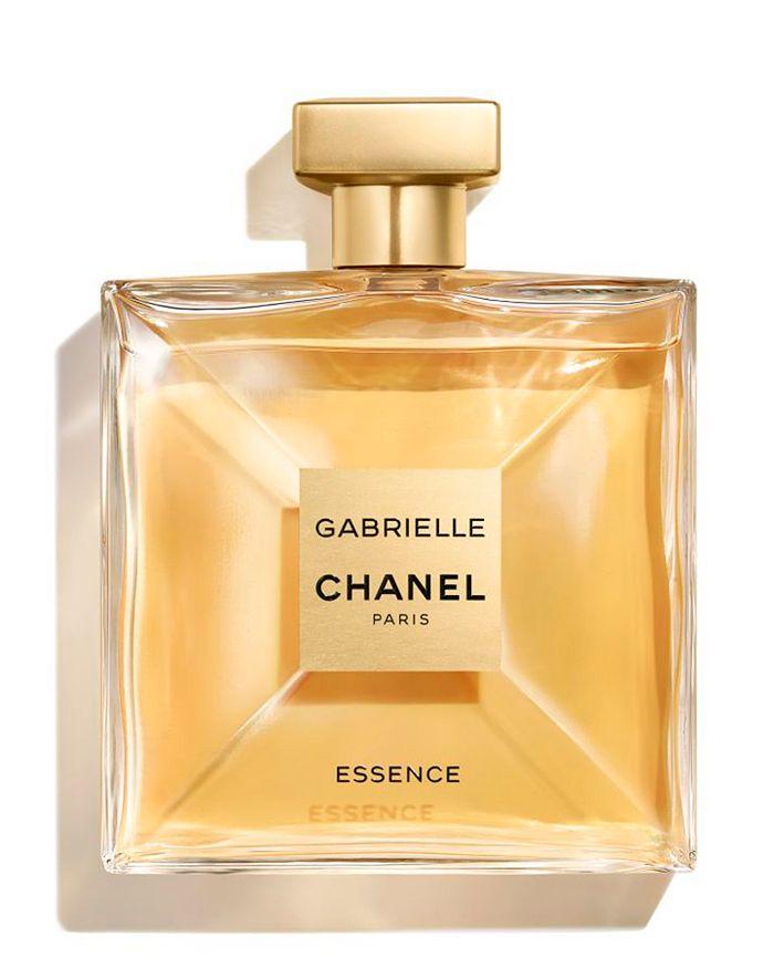 CHANEL - GABRIELLE CHANEL ESSENCE Eau de Parfum