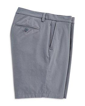 """Vineyard Vines - OTG 9"""" Shorts"""