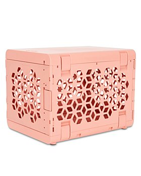 KINDTAIL - Pawd Collapsible Pet Crate