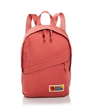 Fjällräven - Vardag Mini Backpack