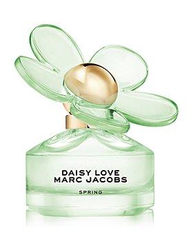 MARC JACOBS - Daisy Love Spring Eau de Toilette 1.6 oz.