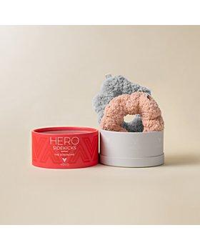 VOLO Beauty - Scrunchie Set