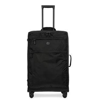 "Bric's - X-Bag 30"" Spinner"