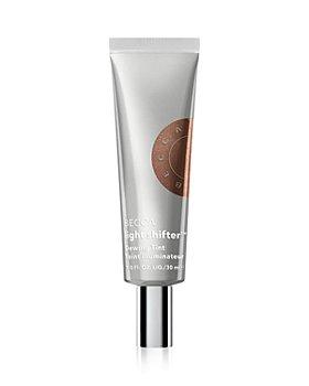 Becca Cosmetics - Light Shifter Dewing Tint Tinted Moisturizer