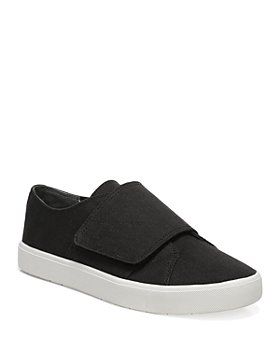 Vince - Women's Blair Velcro® Sneakers