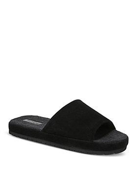 Vince -  Women's Kalina 2 Slip On Sandals