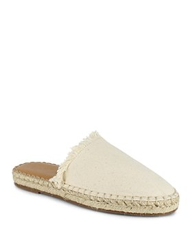 Splendid - Women's Jaime Slip On Espadrille Flats