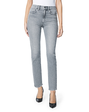 Joe's Jeans THE LUNA ANKLE JEANS IN EQUINOX