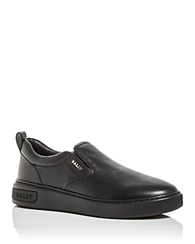 Bally - Men's Mardy Low Top Sneakers