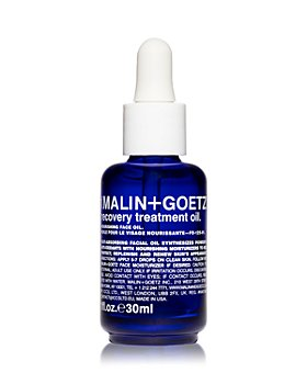 MALIN and GOETZ - Recovery Treatment Oil 1 oz.