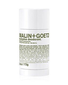 MALIN and GOETZ - Eucalyptus Deodorant