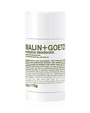 Malin+Goetz Eucalyptus Deodorant 2.6 oz.