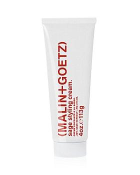 MALIN and GOETZ - Sage Styling Cream 4 oz.