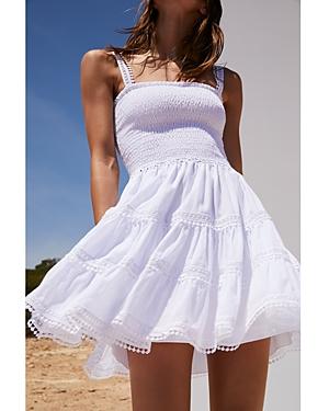 Stelle Short Dress