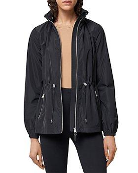 Mackage - Bonnie Rain Coat
