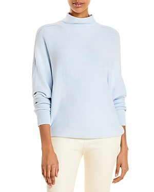 French Connection Babysoft Funnel Neck Sweater